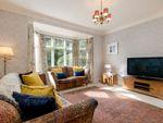 Thumbnail to rent in Milbank Road, Darlington