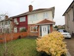 Thumbnail for sale in Balmoral Drive, North Hayes, Hayes, Middlesex