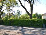 Thumbnail to rent in Moss Lane, Leyland