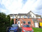 Thumbnail for sale in Dymchurch Avenue, Manchester