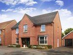 """Thumbnail to rent in """"Winstone"""" at Rush Lane, Market Drayton"""