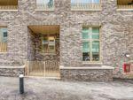 Thumbnail to rent in Parklands Place, Barking Riverside, Barking