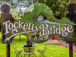 Thumbnail for sale in Tocketts, Guisborough, North Yorkshire
