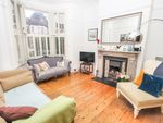 Thumbnail to rent in Colworth Road, Leytonstone, London