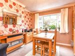 Thumbnail for sale in Woodlands Grove, Chipstead, Coulsdon