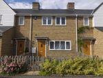 Thumbnail to rent in Noahs Ark, Kemsing, Kent