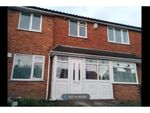 Thumbnail to rent in Whittingham Road, Halesowen