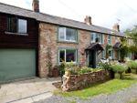 Thumbnail for sale in Honeysuckle Cottage, Newtown, Irthington, Carlisle