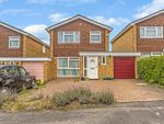 Thumbnail for sale in Poplar Drive, Banstead