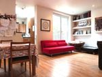 Thumbnail to rent in St Marys Road, Golders Green, London