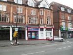 Thumbnail to rent in Hagley Road, Edgbaston