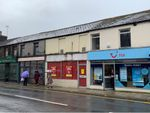 Thumbnail to rent in 216 High Street, Treorchy, Mid Glamorgan