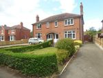 Thumbnail for sale in Abbey Road, Sandbach, Cheshire