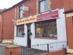 Thumbnail for sale in Spendmore Lane, Coppull, Chorley