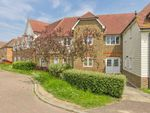 Thumbnail to rent in Wigeon Road, Iwade, Sittingbourne