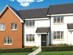 Thumbnail for sale in The Balmoral Early Braes, Hallhill Road, Barlanark, Glasgow