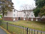 Thumbnail to rent in Wyton Close, Nottingham