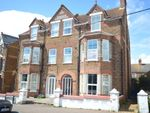 Thumbnail to rent in Avenue Road, Hunstanton