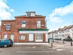 Thumbnail for sale in Cowper Street, Hove