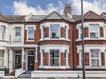 Thumbnail for sale in Elspeth Road, London