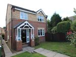 Thumbnail to rent in Fairfield Gardens, Rothwell, Leeds