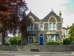 Thumbnail to rent in Gerard Road, Weston-Super-Mare
