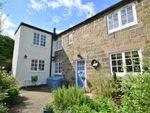 Thumbnail for sale in Makeney Terrace, Makeney, Belper, Derbyshire