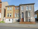 Thumbnail for sale in Osborne Road, Broadstairs