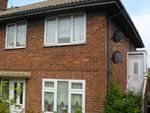 Thumbnail to rent in Laburnum Road, Mexborough