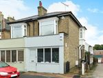 Thumbnail for sale in Church Lane, East Finchley