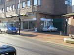 Thumbnail to rent in 23-25 High Street, Purley