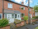 Thumbnail to rent in Spring Ville, East Sleekburn, Bedlington