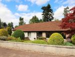 Thumbnail for sale in Woodside Drive, Forres