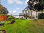 Thumbnail to rent in 3 East Wing, Donibristle House, Dalgety Bay, Fife