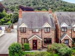 Thumbnail for sale in Chester Road, Helsby, Frodsham