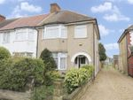 Thumbnail for sale in Pinglestone Close, Harmondsworth, West Drayton
