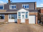 Thumbnail for sale in Tennyson Avenue, Dukinfield