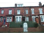 Thumbnail for sale in Sutherland Terrace, Leeds
