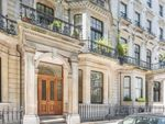 Thumbnail to rent in Ennismore Gardens, Knightsbridge
