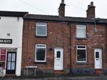 Thumbnail to rent in Moor Street, Congleton
