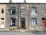 Thumbnail for sale in Bacup Road, Todmorden