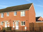 Thumbnail for sale in Bluebell Walk, Saxon Gate, Hereford