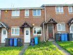 Thumbnail to rent in Meadow Gate Avenue, Sheffield