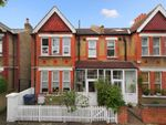 Thumbnail for sale in Whitehall Road, London