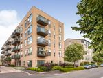 Thumbnail for sale in Northcroft House, Nine Wells Road, Trumpington