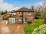 Thumbnail for sale in Rydens Avenue, Walton-On-Thames, Surrey