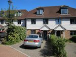 Thumbnail for sale in Sunnyside Close, East Grinstead