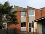 Thumbnail to rent in Meden Bank, Stanton Hill, Sutton-In-Ashfield