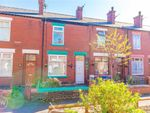 Thumbnail to rent in Walmesley Road, Leigh, Lancashire