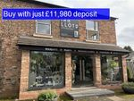 Thumbnail for sale in Knutsford Road, Wilmslow
